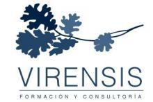 VIRENSIS