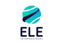 ELEInternacional
