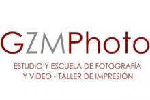 GZMPHOTO