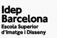IDEP, Escola de la Imatge i el Disseny