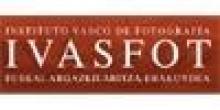 Ivasfot. Instituto vasco de fotografía