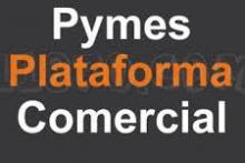Pymes Plataforma Comercial