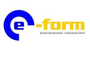 E-form