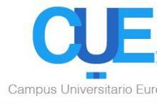 Campus Universitario Europeo