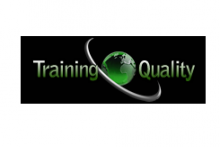Training & Quality