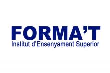 FORMA'T Institut d'Ensenyament Superior