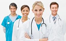 curso auxiliar de enfermeria