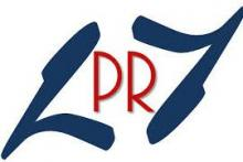 Pascual Romero Consulting Officee