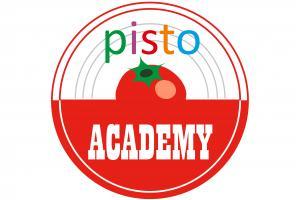 Pisto Academy