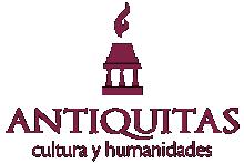 Antiquitas, Cultura y Humanidades