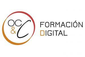 OC&C FORMACIÓN