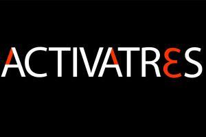 Activatres