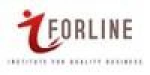 IFORLINE - Institute for Quality Business