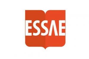 ESSAT Madrid · Escuela Superior de Auxiliares y Técnicos