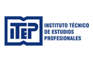 ITEP Instituto Técnico de Estudios Profesionales