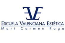 Escuela Valenciana de Estetica