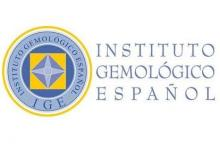 Instituto Gemológico Español- (IGEMinas)
