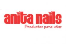 NfuOh Anita Nails S.L