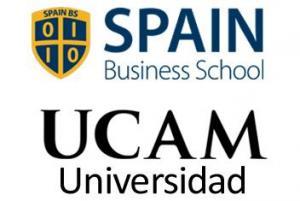 Spain Business School