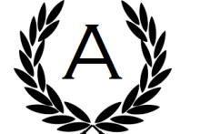 Aletheia Centro de estudios filosóficos