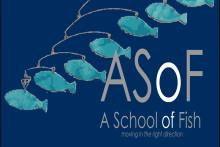 A School of Fish Language Center