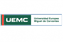 Universidad Europea Miguel de Cervantes UEMC