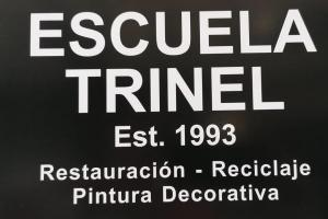 Escuela Trinel