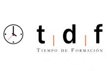 TDF Tiempo de Formación