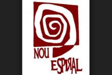 NOU ESPIRAL Escuela de Danza