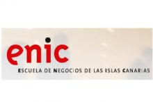 Escuela de Negocios Islas Canarias (Enic)