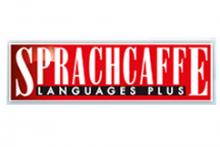 Sprachcaffe Language Plus