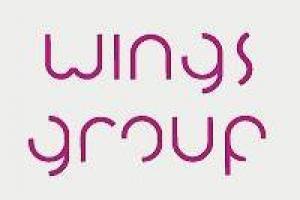 Escuela de formación Wings Group