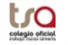 Colegio Oficial de Trabajo Social de Almería