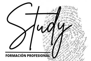 Estudi Imatge