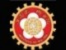 Instituto Wushu Navarra