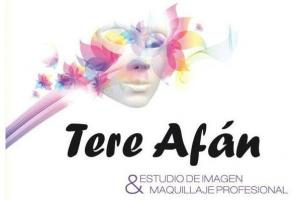 Tere Afán Estudio de Imagen & Maquillaje