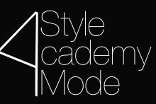 Style Academy Mode
