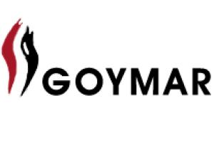 Escuela de Diseño y Moda Goymar