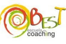 BEST escuela de Coaching