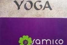 Estudio Yoga Samico