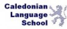 Caledonian Language School