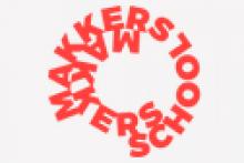 Makkers School
