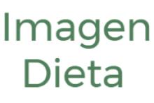 IMAGEN DIETA