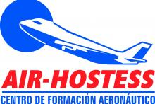 AIR HOSTESS SEVILLA Centro de Formacion Aeronautica