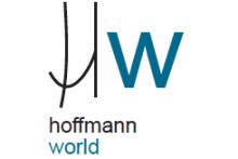 HOFFMANN WORLD