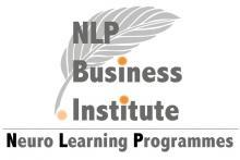 NLP Business Institute S.L