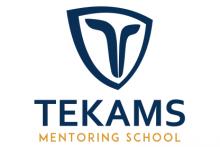 TEKAMS Mentoring School