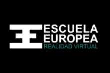 Escuela Europea de Realidad Virtual