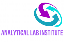 Analytical Lab Business School