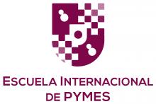 Escuela Internacional de PYMES (EIPYMES) Costa del Sol (Málaga)